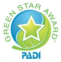 padi greenstar