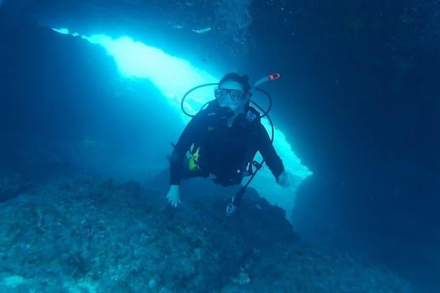 dive site 1 1