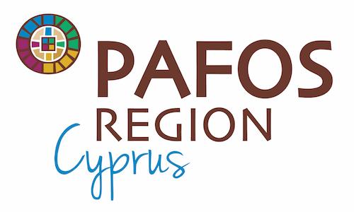 pafos region cyprus